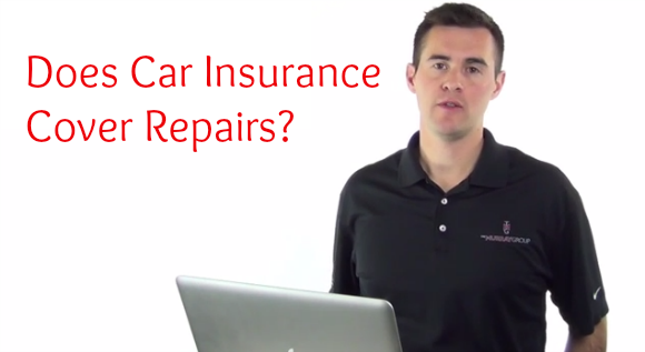Does Renters Insurance Cover Your Car