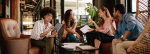 Header-Employees-Meeting