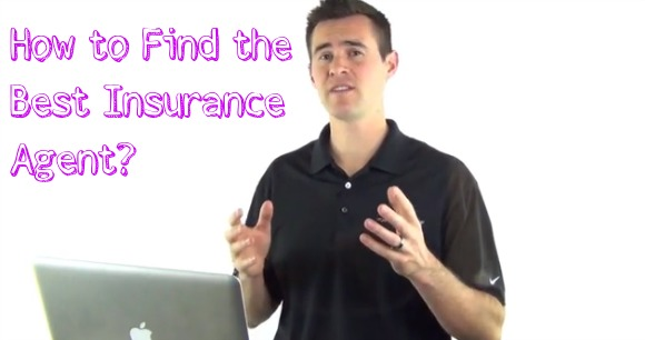 How Do I Find the Best Albany Insurance Agent