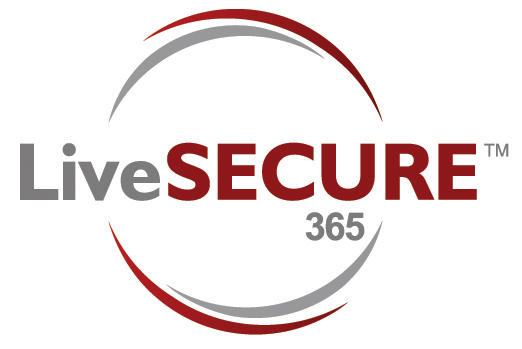 LiveSECURE_365