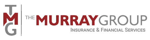 The Murray Group Insurance & Financial Services Inc