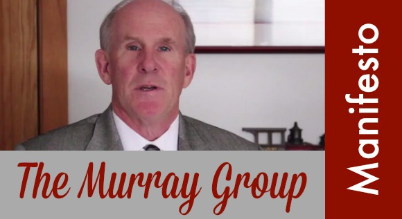 Murray Group Manifesto