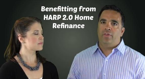 harp 2.0