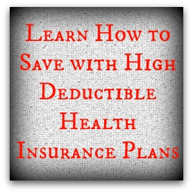 high-deductible-health-plan - The Murray Group Insurance ...