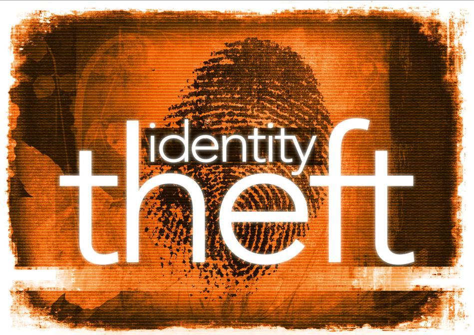 identity-theft-logo