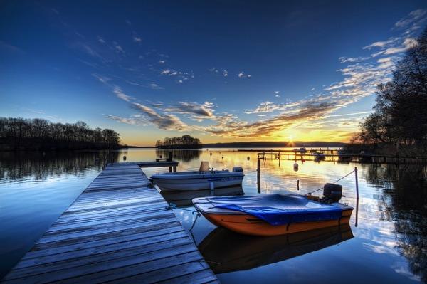 ny boat insurance physical damage