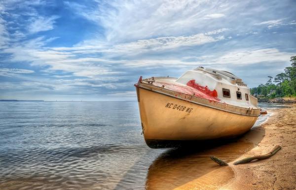 ny boat insurance