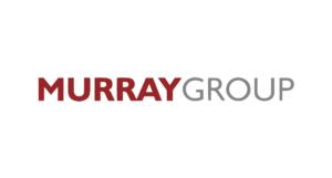Murray-Group-Thumbnail