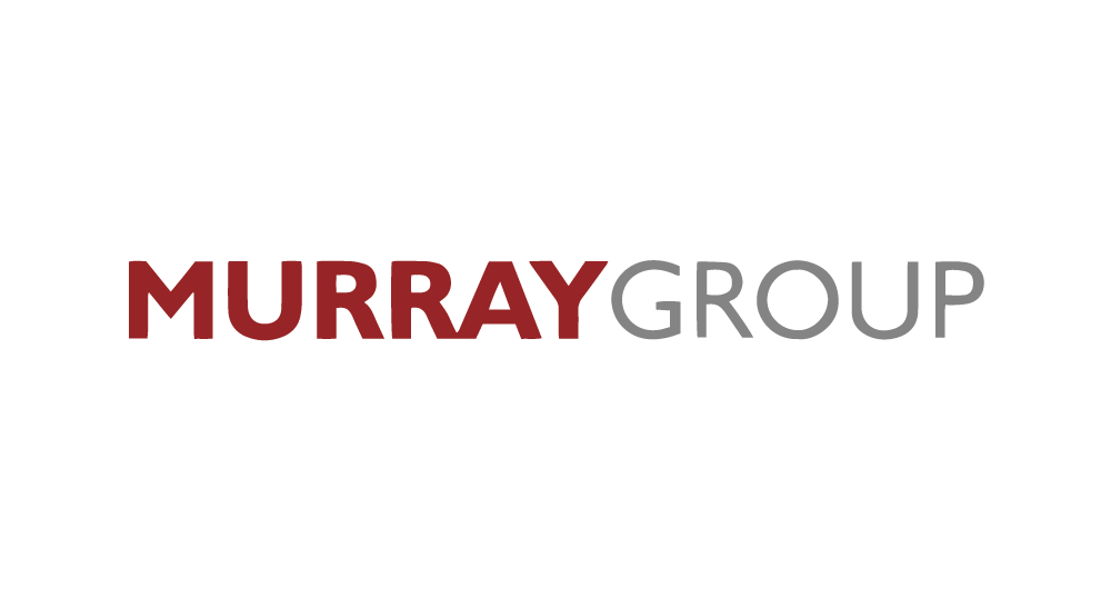 Murray-Group-Thumbnail